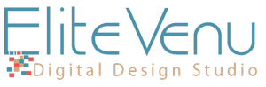EliteVenu Digital Design Studio